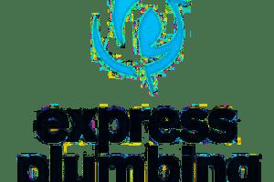 Express Plumbing Bunbury, Logo