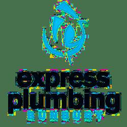 Express Plumbing Bunbury