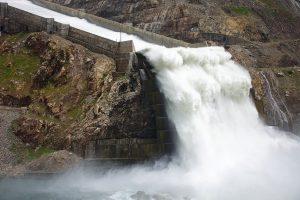 Express Plumbing Bunbury - Water Leak